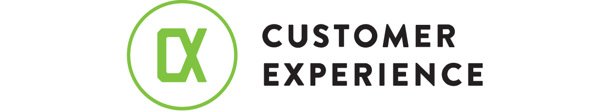 CX: Customer Experience