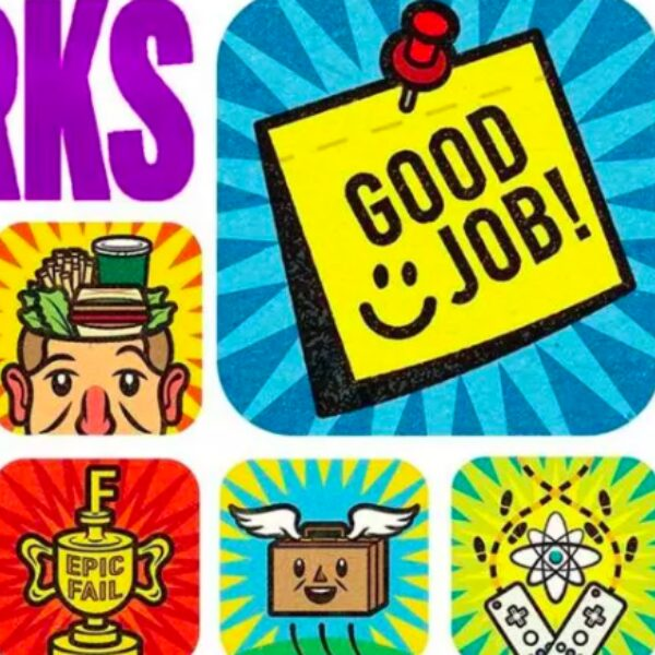 10 Creative Perks Designed to Make Workers Feel Valued
