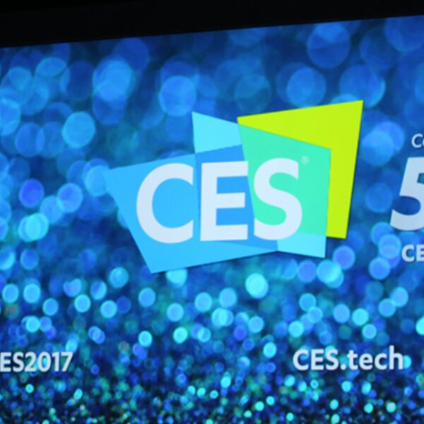 Industry Insight: Reaction to CES's Response to Lack of Keynote Diversity