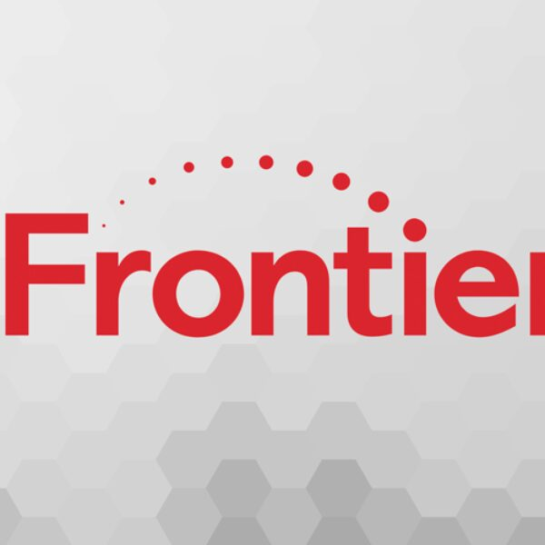 Frontier Communications Sends Creative and Media Accounts to Hill Holliday and Trilia