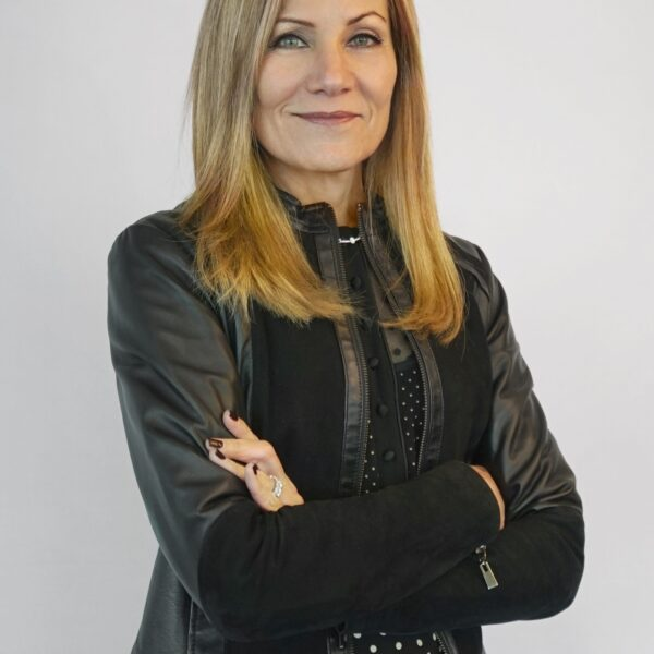 Karen Kaplan Keeps Ad Agency Hill Holliday Growing And Innovating