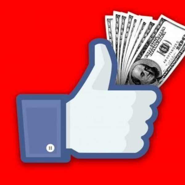 Posting to Facebook Without Paying is a Waste of Time